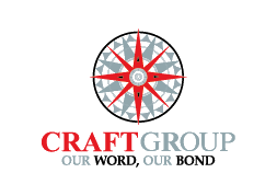 CraftGroup