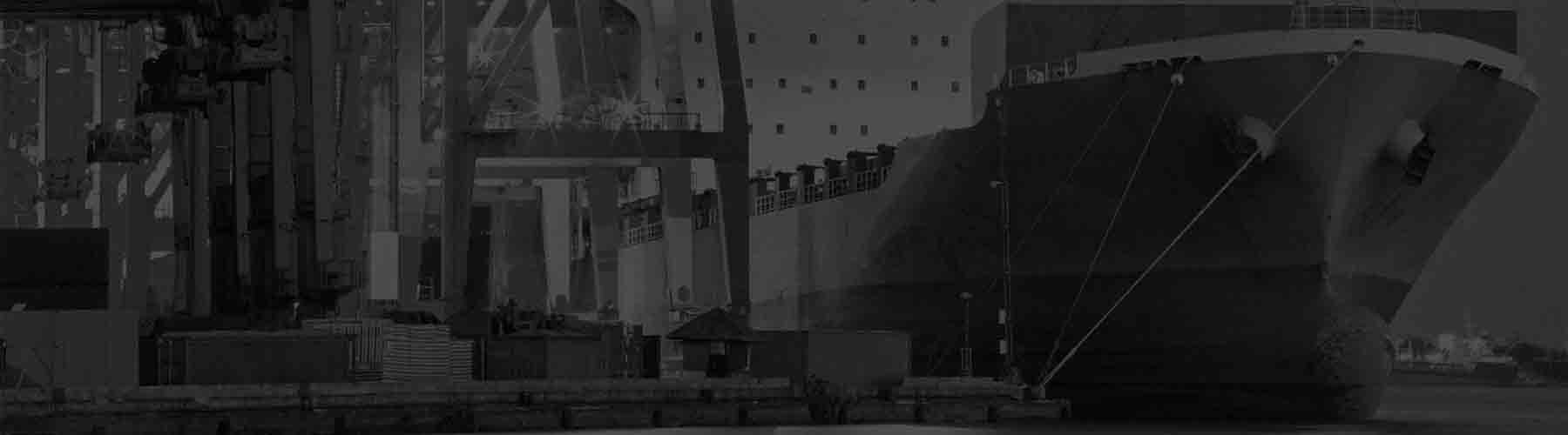 INTTRA BCO and Freight Forwarder Solutions